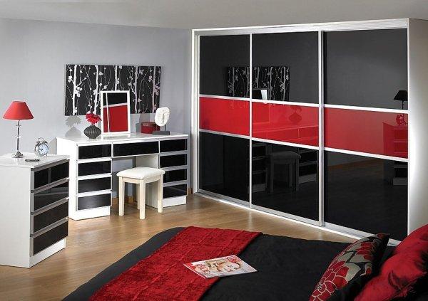 Мебель на заказ,Мебель на заказ,Степногорск