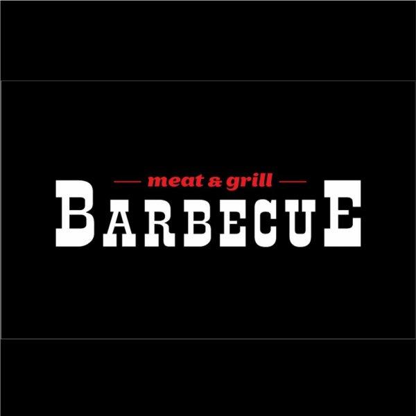 Barbecue, Ресторан быстрого питания,  Нальчик