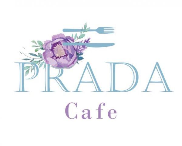 Cafe Prada,Кафе,Нальчик
