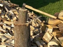 Эрл Обрезка деревьев, древесный уголь