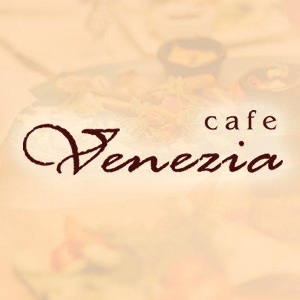 Venezia, Кафе, Ресторан,  Можга