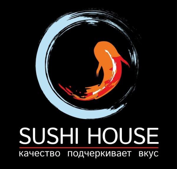 Sushi house, Доставка еды и обедов,  Можга