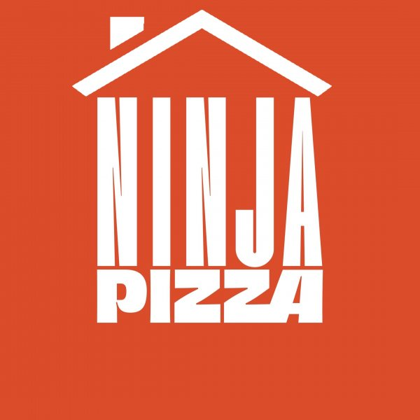 Pizza Ninja, Пиццерия, Доставка еды, Можга
