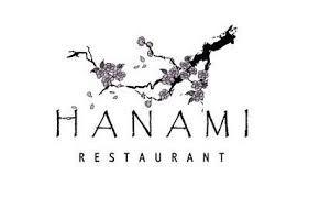 HANAMI,Ресторан японской кухни,Хабаровск