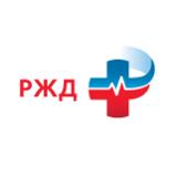 Дорожная клиническая больница,Больница,Хабаровск