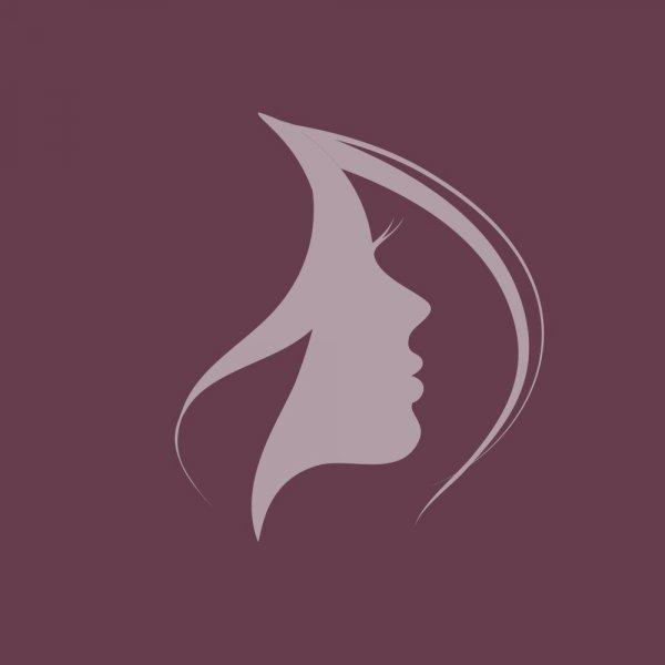 Beauty Lab,Обучение мастеров для салонов красоты,Можга