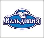 Вальдивия,водно-оздоровительный комплекс,Хабаровск