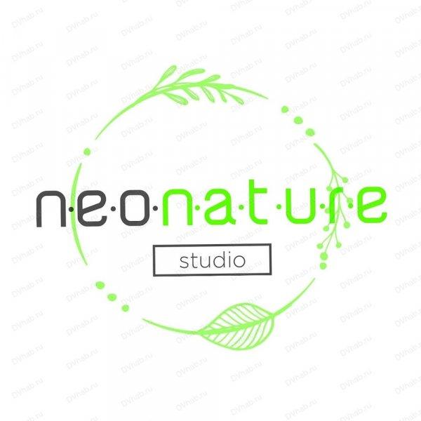 NEONATURE STUDIO,СПА-студия,Хабаровск