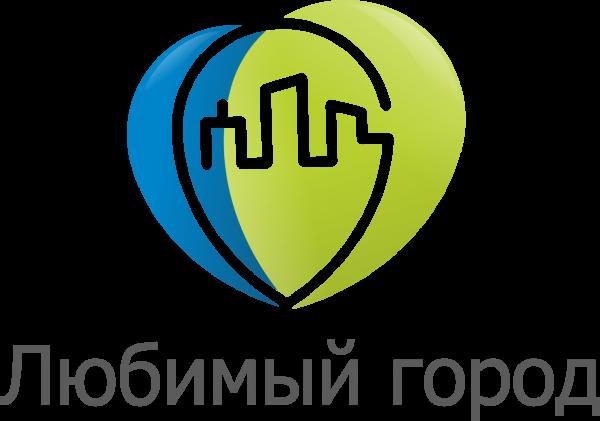 Любимый город Лучегорск Городской информационный сервис