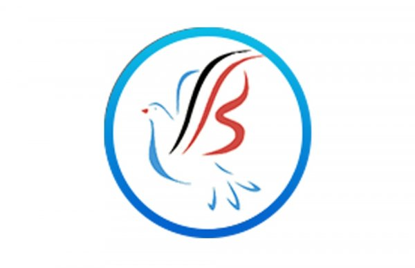 ДЦ Волонтер,Добровольческий центр Волонтёр ,Можга