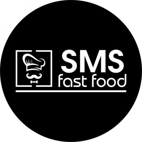 SMS fast food,Доставка еды,Можга