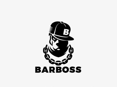 BARBOSS, антикафе,  Грозный