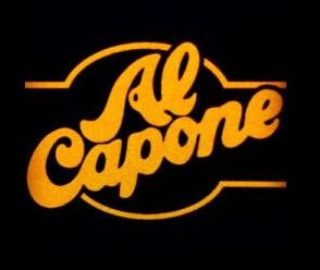 Al Capone, комплексный центр,  Грозный