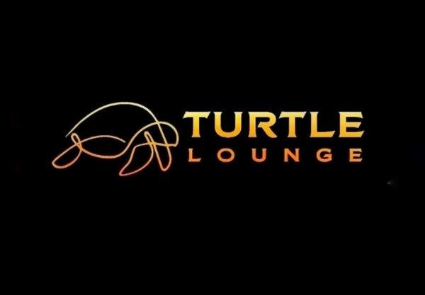 Кальянная Черепаха (Turtle lounge),Кальянная,Можга