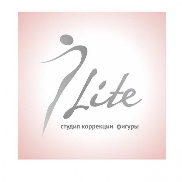 """Студия коррекции фигуры """"Lite"""",,Можга"""