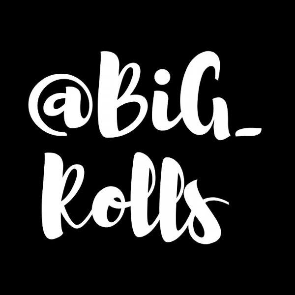 BIG_ROLLS,Доставка еды,Можга