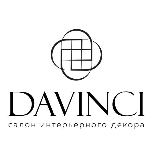САЛОН ИНТЕРЬЕРНОГО ДЕКОРА DAVINCI,Все что нужно для современного интерьера.,Октябрьский