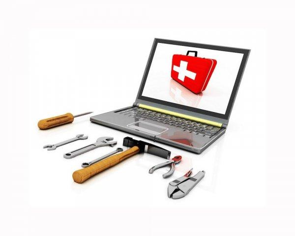 PC-Smart,Компьютерный ремонт и услуги, Ремонт аудиотехники и видеотехники, Ноутбуки и планшеты,Можга