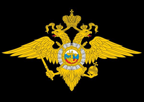 Тыл Отдела Министерства внутренних дел РФ по г. МегионуСвободы, 40/1