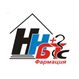 Аптека, , Куйбышев