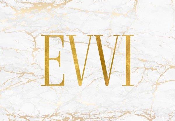 Evvi, Салон красоты, Ногтевая студия, Косметология, Визажисты, стилисты, Бердск