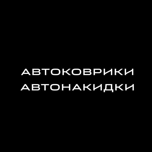 Автоковрики/Автонакидки,Автотовары,Можга