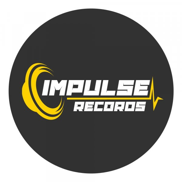 IMPULSE RECORDS,Студия звукозаписи,Можга