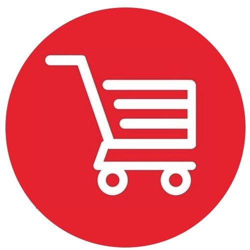 Магазин постоянных распродаж,Товары для дома,Можга