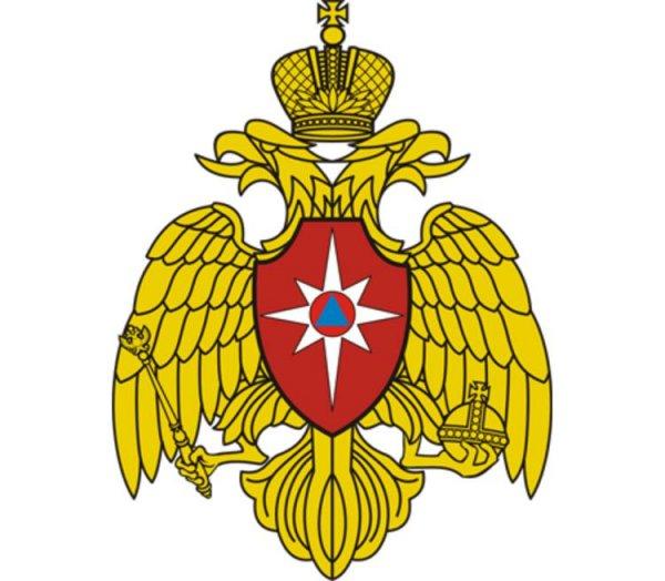 Управление гражданской защиты населения г. МегионаЗаречная, 14Б