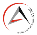 логотип компании АТЭК-СБ