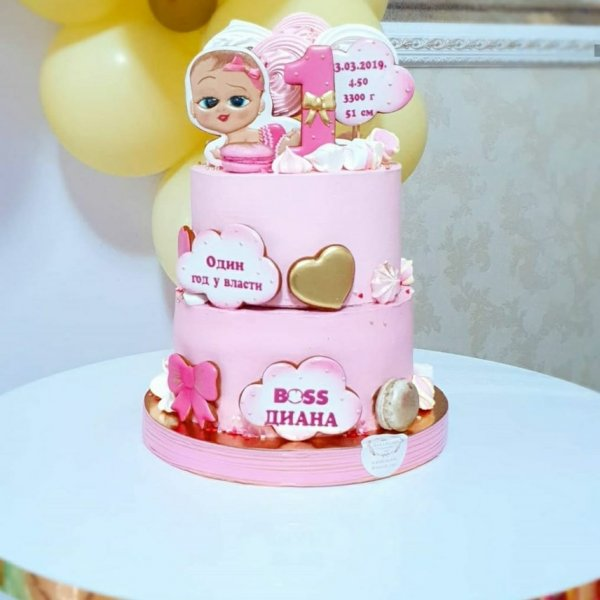 Лавка сладостей Shager Cake,Заказ десертов тортов,Нальчик