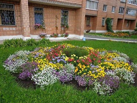 Вечерняя школа № 6, Общеобразовательная школа, Ижевск