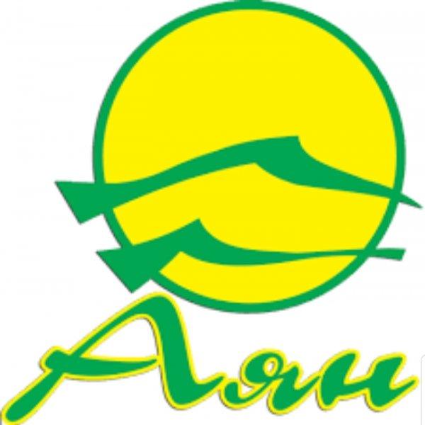Company image - Аян, сеть супермаркетов