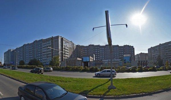 Средняя образовательная школа № 74 Начальная школа филиал, Общеобразовательная школа, Ижевск
