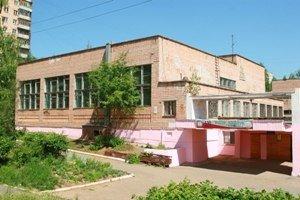 МБОУ СОШ № 49, Общеобразовательная школа, Ижевск