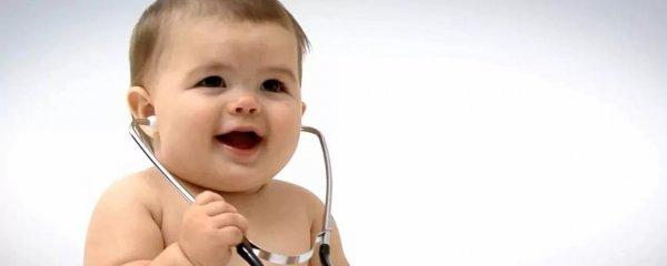 Детская поликлиника,Детская поликлиника,Можга