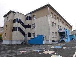 МБДОУ № 77, Детский сад, Ижевск