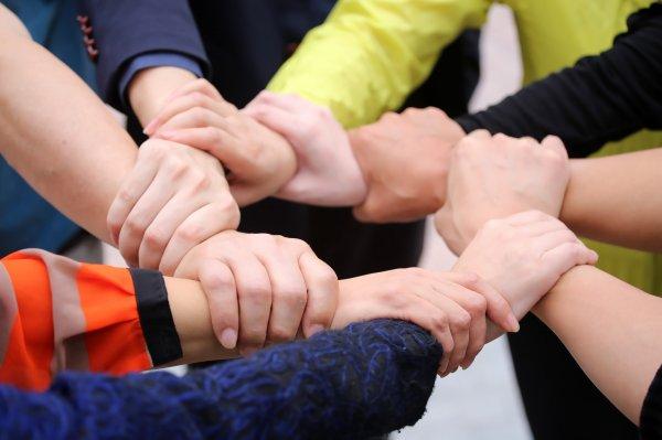 ФОНД ВЗАИМОПОМОЩИ МНОГОДЕТНЫХ СЕМЕЙ , Благотворительный проект г.Азова и Азовского района,  Азов