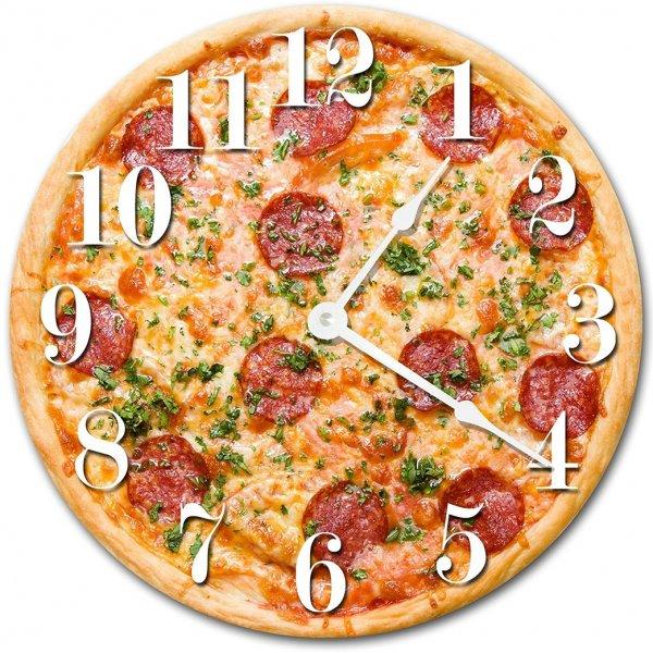 Время Пиццы, Пиццерия, Доставка еды и обедов, Озерск