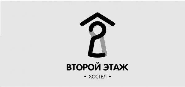 Хостел «ВТОРОЙ ЭТАЖ»,Хостел,Куйбышев