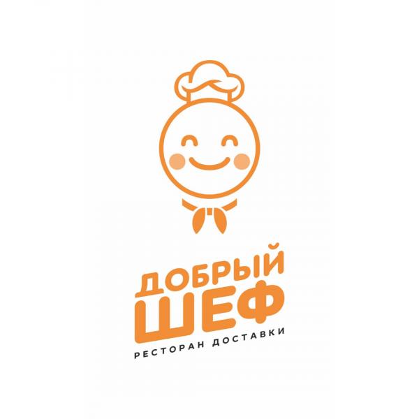 Добрый шеф, Доставка еды и обедов, Суши-бар, Озерск