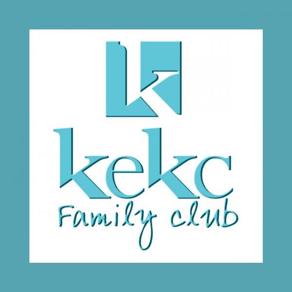 Кекс Family,Семейное кафе,Нальчик