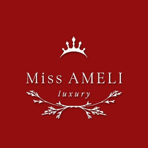 Miss_Ameli_Luxury, Магазин детской одежды , Актобе