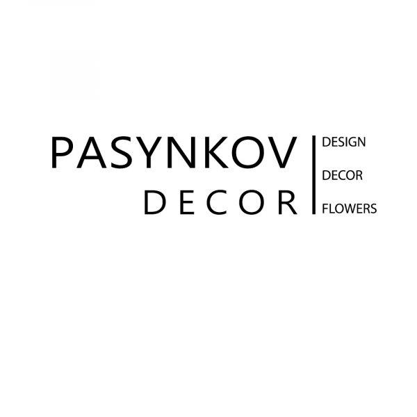 Студия Декора Pasynkov,Организация мероприятий,Можга