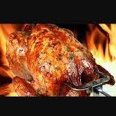 Тандырная курочка, Мясные продукты ,  Талгар