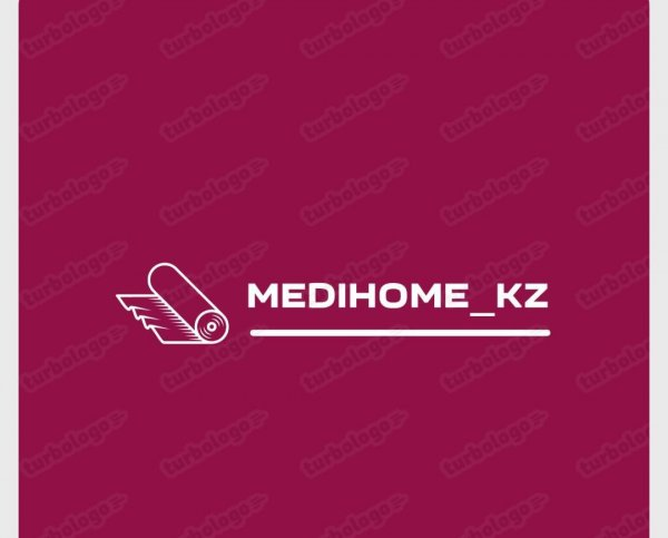 Medihome kz, Интернет магазин,  Каскелен, Карасай