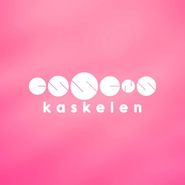 ESSENS, Магазин парфюмерия Интернет магазин,  Каскелен, Карасай