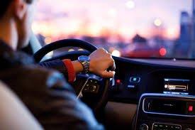 Трезвый водитель/Такси, Услуги такси и трезвого водителя ,  Талгар