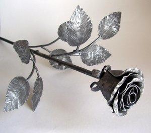 Изделия из металла , Изготовление из металла ,  Талгар
