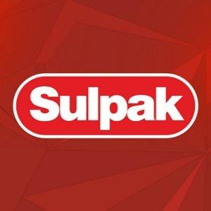 Sulpak,Магазин бытовой техники, Магазин электроники,Талгар